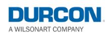 Durcon-logo