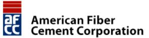 american-fiber-cement-logo