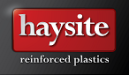 haysite-reinforced-plastics-logo