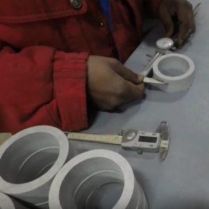 measuring-parts