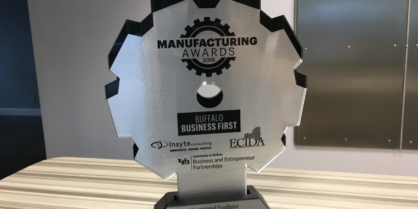 mfg-award-2019-blog