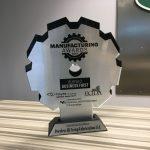 mfg-award-2019-blog