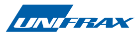 unifrax-logo