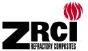 zircar-refractory-composites-logo