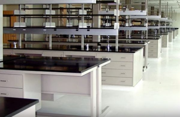Durcon-Epoxy-Lab-Surfaces