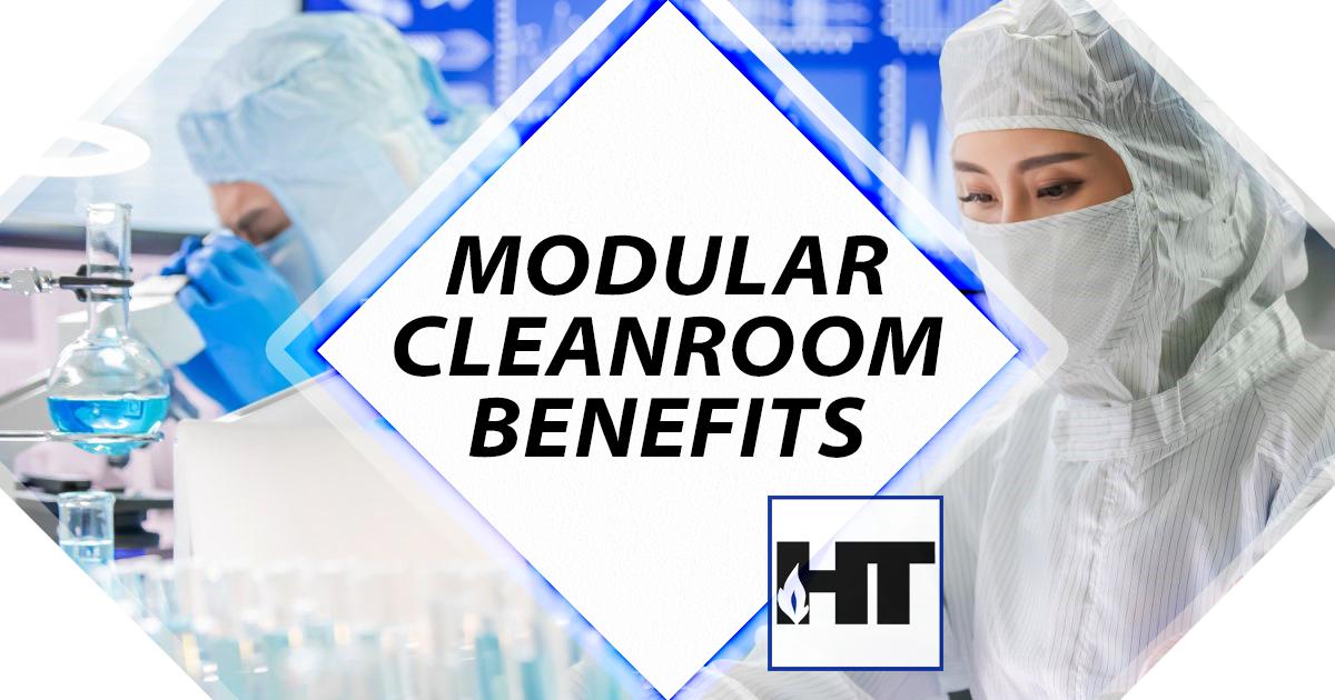 Modular Social Benefits Featured Image