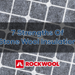 Stone Wool Featured Image