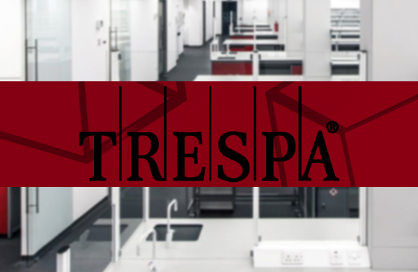 TRESPA TopLab Featured Image