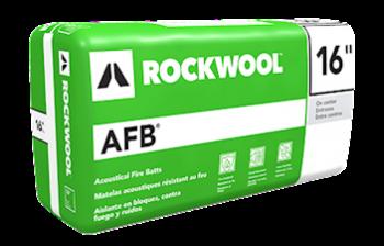 Rockwoll-AFB