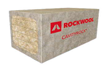 Rockwoll-Cavityrock